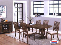 Donata Dining Room