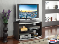 71132 TV Stand 40""