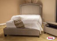 6506 Longview Bed