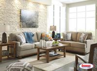 34104 Hillsway Living Room