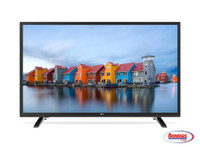 "71423 LG | HD LED TV - 32"" Class 1080p"