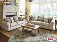 41101 Baxley Living Room