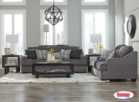 Combo 13 Pcs. | 65603 Gilmer Living Room