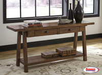 71656 Dondie Sofa Table