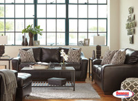 Combo 12 Pcs. | 59001 Coppell Durablend Living Room