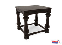 66757 Larrenton End Table