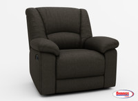 71408 Ventural Earth Recliner