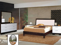 66 Daphne Bedroom Sets