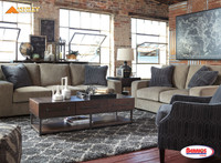 40101 Entwine Living Room