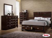 039 Bedroom