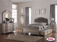 2287 Chantilly Bedroom