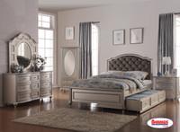 2287 Chantilly Bedroom