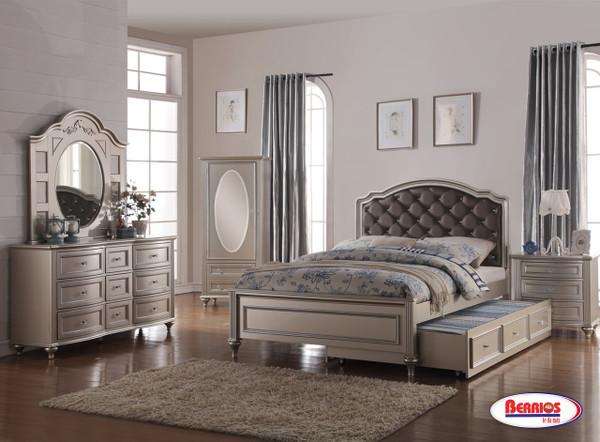 2287 Chantilly Bedroom Berrios Te Da M 225 S