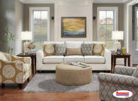 1440 Sugarshack Glacier Arin Living Room