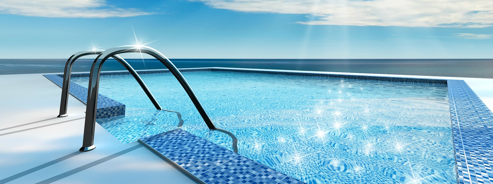 Pool And Spa Parts Now Pool Supplies And Pool Parts Fast