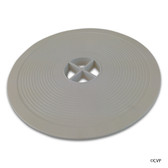 A&A MANUFACTURING | LID FOR AA LEVELER WHT | 808-400W | 517173