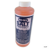 BIO-DEX CHEMICALS | 1 QUART SALT PROTECT | SALT32