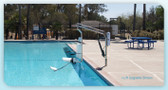 """INTER-FAB   ANCHOR 6"""" STAINLESS STEEL   I-ANCHOR (I-ANCHOR)"""