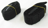 JACUZZI  | LIFTING STRAP, AV60 SET OF 2 | 23-4835-06-R2