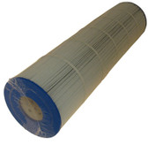 JANDY  | CARTRIDGE, 115 SQ FT, C-7468  27 LONG, CL460 | R0554600