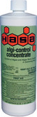 HASA CHEMICALS | 1 QUART ALGI-CONTROL CONCENTRATE | 72121