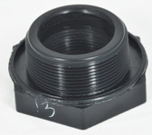PENTAIR    ADAPTER FITTING 10/03 TO CURRENT   24900-0510