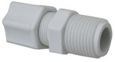 "POLARIS/WATERMATIC | 1/2"" X 1/2"" COMPRESSION W/2415-011 
