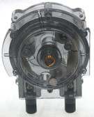 STENNER   ADAPTER TUBE HOUSING, COMP 45-5   UC1ATC5