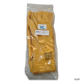 ANDERSON PLUGS | LONG GLOVES XL (PAIR) | GLV26XL