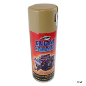 PVC SPRAY PAINT | CUMMINS BEIGE SPRAY PAINT | BEIGE MARKING SPRAY PAINT | 580