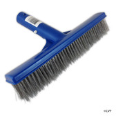 "MAINTANCE LINE  | BRUSH 10"" STAINLESS STEEL ALGAE BRUSH 