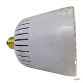 J&J ELECTRONICS LIGHTING | LAMP POOL 120V LED WHITE | LPL-P2-WHT-120
