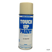 PVC SPRAY PAINT | PAINT PUREX ALMOND | POOL SPRAY PAINT | 9211340