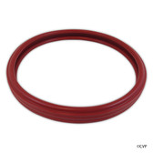 J&J ELECTRONICS LIGHTING | GASKET PENTAIR AMERLITE | LPL-G-P SILICONE