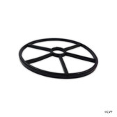 ALADDIN | AMERICAN GASKET SPIDER | AFTER 1976 | (N/S) 0-392 | 51008400 | O-392A-9