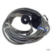 ALLIED INNOVATIONS TUBING AND AIR BUTTONS | WTS020 20 STRAP ON TEMPERATURE SENSOR | 990160-000
