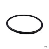 ALADDIN | HAYWARD MULTIPORT 714 | 710 | DOMINATOR PUMP LID O-RING COVER | SPX0704F | SPX0710XZ3 | O-48-9