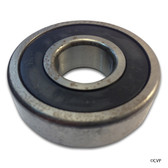 POOL MOTOR BEARINGS | BEARING MOTOR #203 | POOL MOTOR BEARING | 62032RS