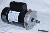 Emerson | SWIMMING POOL MOTOR THRD FR 1.5HP 115/230V | EST1152 | MOTOR