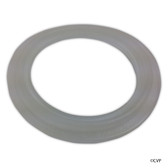 "WATERWAYS | 2"" GASKET W/ORING RIB 