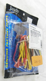 6200_450__96712__50550.1400347126.168.168?c=2 jandy wire harnesses, set r0470000  at virtualis.co