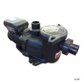 HAYWARD | 1.5 HP 600-3000 RPM 230V SP | SP2300VSP