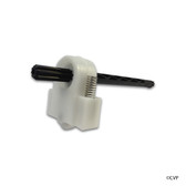 POOLVERGNUEGEN | THE POOL CLEANER GEAR DRIVE LEFT FRONT & STEERING 2x4xPC | 896584000-136