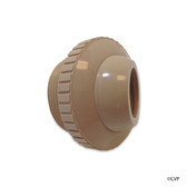"CUSTOM MOLDED PRODUCTS | HYDROSTREAM 1"" TAN  