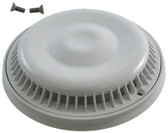 AFRAS | 7.875 DIAMETER COVER, REPLACES ABF51 & ABF64 - GPM FLOOR 104/WALL 68 - WHITE | 11064VGBW