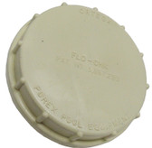 PENTAIR/ORTEGA | SCREW CAP, 2, 3 3/8 DIAMETER | 357152