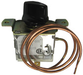 INTERMATIC | FREEZE PROTECTION THERMOSTAT | 178T24