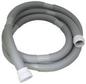 POLARIS | HOSE KIT, 10 FOOT | 7-310-00