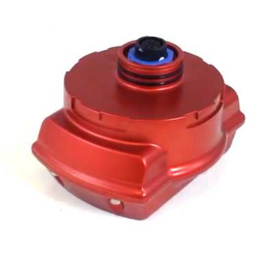 Nemo   Underwater Drill Replacement Battery   0225-1   Battery DVG