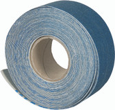 "CHRISTY | POWER CLOTH 1-1/2""X10yd 